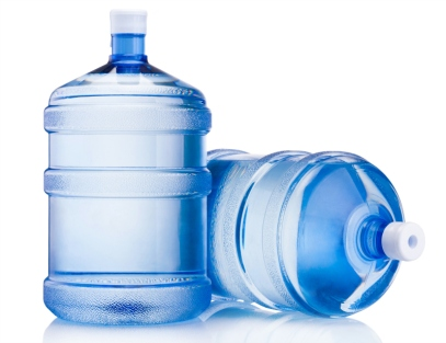 five-gallon-bottled-water