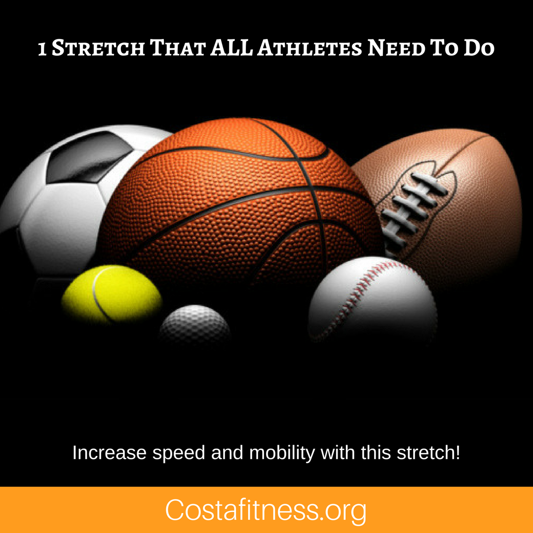 1 Stretch That ALL Athletes Need To Do.png
