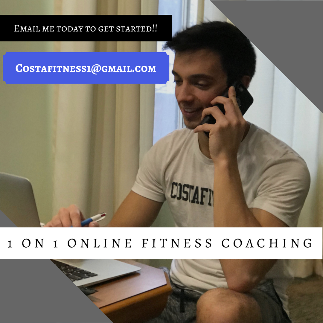 1 on 1 Online fitness coaching.png